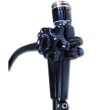 Гастрофиброскоп Olympus GIF-XQ40