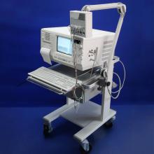 Измерительная система NEUROPACK SIGMA MEB-5504/08G