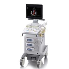 УЗИ-аппарат Prosound F37-1