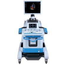 УЗИ сканер Apogee 3800