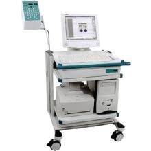 Электроэнцефалографы Neurotravel 24D-2