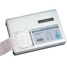 Электрокардиограф AUTO CARDINER FCP-2155