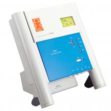Фетальный монитор ВFM-800