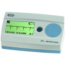 Электроэнцефалограф BTL-08 ECG HOLTER