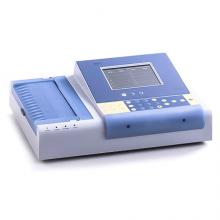 Электрокардиограф BTL-08 LT