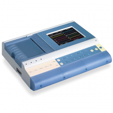 Электрокардиограф BTL-08 MT