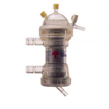 Для кардиоплегии Capiox СР50