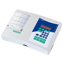 Электрокардиограф Cardioline AR 1200