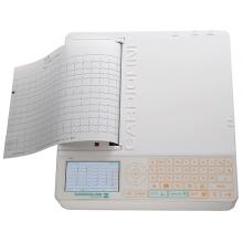 Электрокардиограф AR 2100 view
