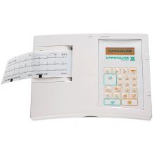 Электрокардиограф AR 600 adv