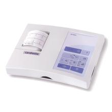 Электрокардиограф Cardioline AR 600