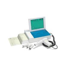 Электрокардиограф Cardiovit AT-10 Spirometry