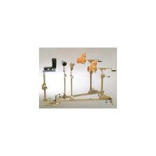 Ортопедический стол Choongwae CFT-842S