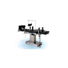Операционный стол Choongwae CHS-1500