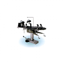 Операционный стол Choongwae CHS-790