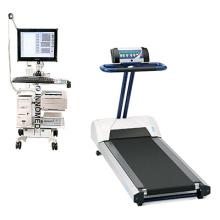 Cтресс тест система Cardio PC/E
