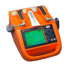 Дефибриллятор TEC-6100