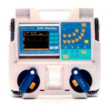 Primedic Defi Monitor DM-1