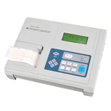 Электрокардиограф Dixion ECG-1001
