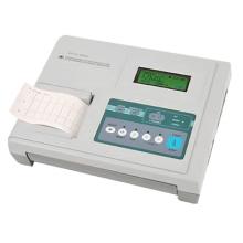 Электрокардиограф Dixion ECG-1003