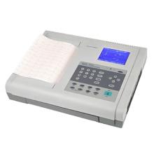 Электрокардиограф Dixion ECG-1012