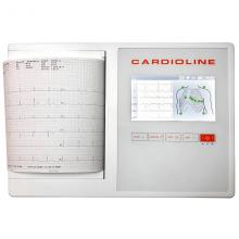 Cardioline ECG 200L