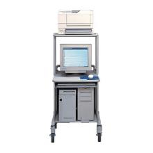 Электроэнцефалограф Nihon Kohden EEG-1100