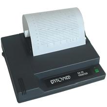 Принтер Entomed SA 20