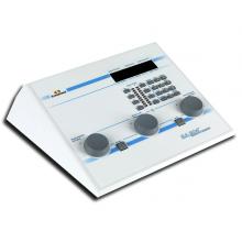 Аудиометр Entomed SA 204