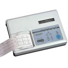 Электрокардиограф Fukuda Denshi FCP-2155