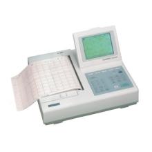 Электрокардиограф Fukuda Denshi FX-4010