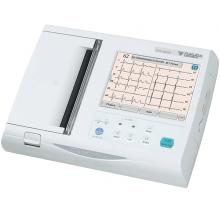 Электрокардиограф Fukuda FX-8222