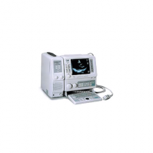 УЗИ сканер Fukuda UF-5800