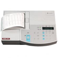 Электрокардиограф GE MAC 500