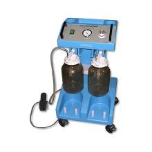 Электроотсос для липосакции HICOVAC CH/C
