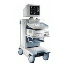 УЗИ аппарат Hitachi EUB-6500-1