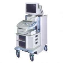 УЗИ сканер Hitachi EUB-8500