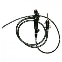 Холедохофиброскоп CHF-BP30