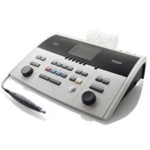 Аудиометр-тимпанометр Interacoustics АА222