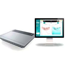 Компьютерная система TEOAE 25