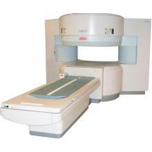 Магнито-резонансный томограф AIRIS II