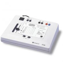 Аудиометр Maico ST 20 SISI-PC
