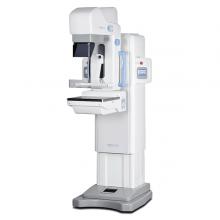 Маммограф Genoray MX-600