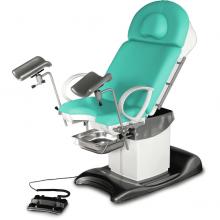 Кресло гинекологическое МЕДИН КГМ-2П