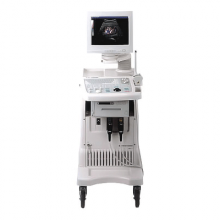 УЗИ аппарат Medison SA-6000CMT