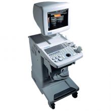 УЗИ сканер Medison SA-8000 Live
