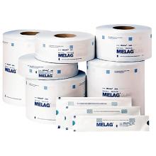 Упаковочная лента Melag MELAfol
