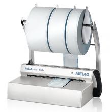 MELAseal® RH 100 Comfort