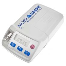 Монитор АД Mobilograph-2