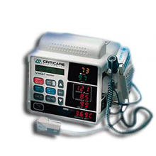 Монитор пациента 506DXN2
